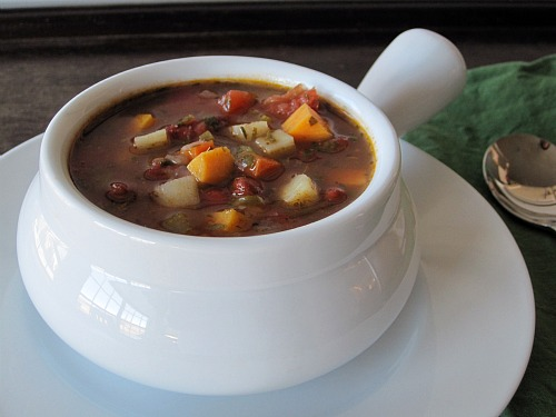 Winter-Minestrone-Soup