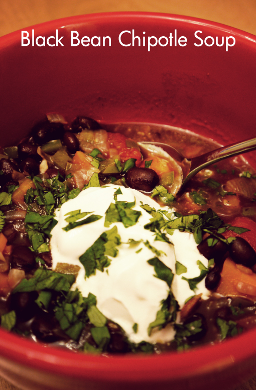 Black-Bean-Chipotle-Soup