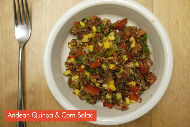 Andean-Quinoa-and-Corn-Sala