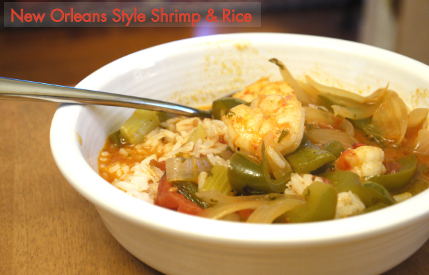 New-Orleans-Shrimp-and-Rice
