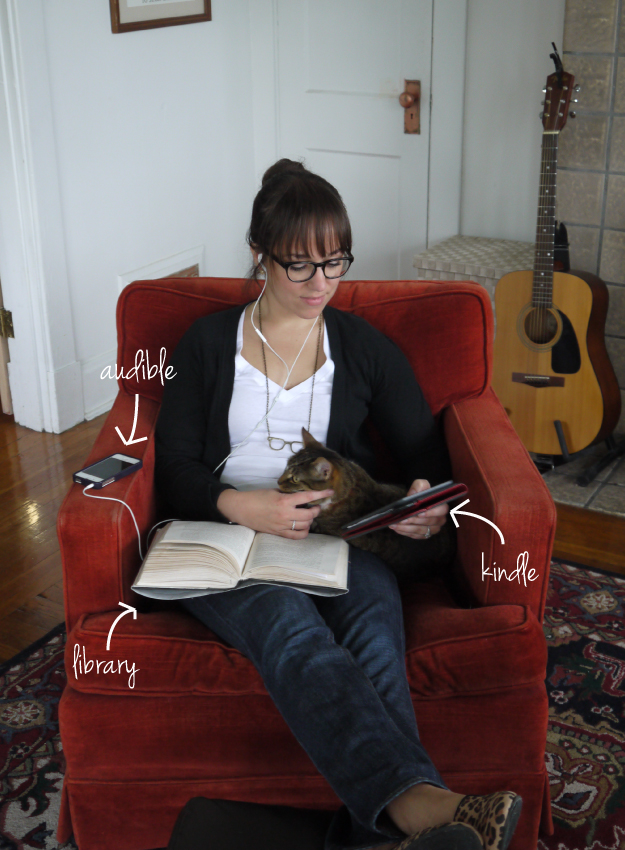 reading-3-ways