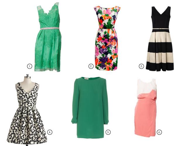 6-Dress-Options