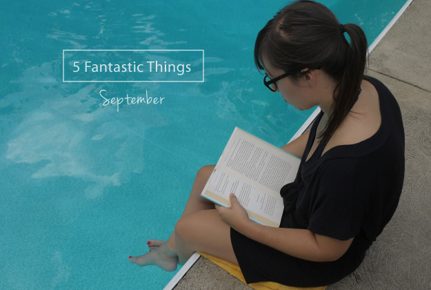 September-5-Fantastic-Thing