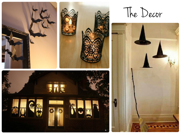 The-Decor