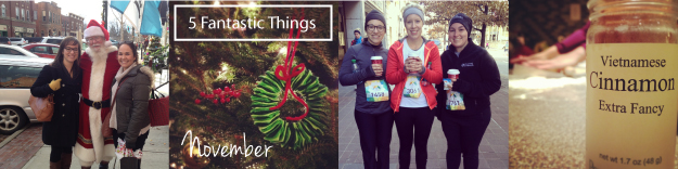 November-5-Fantastic-Things