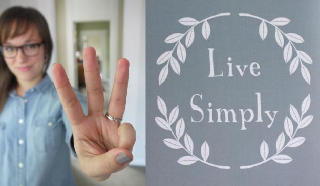 2013-Simple