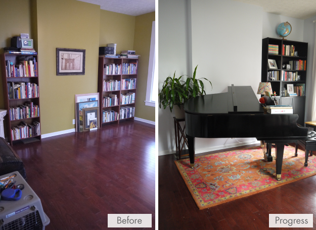 Piano-Room-1