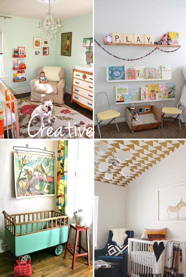 Creative-Nursery-Montage