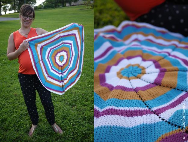Pinwheel-Blanket-1