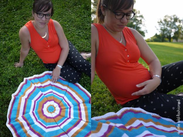 Pinwheel-Blanket-2