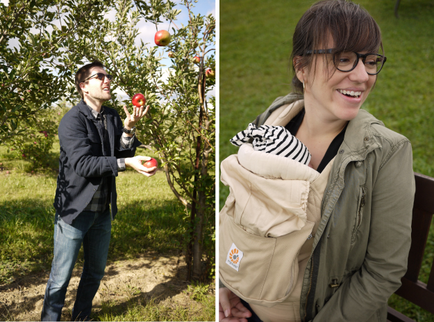 apple-picking-3